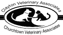 Clayton Veterinary Associates