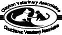 Clayton Veterinary Associates
